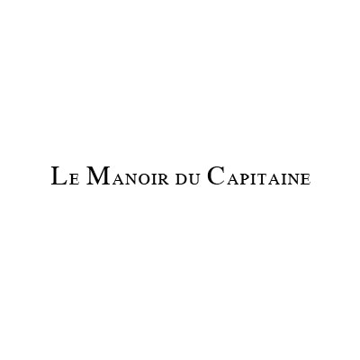 Le manoir du capitaine